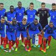 Euro 2016 : combien peuvent remporter les Bleus en cas de victoire en finale ?
