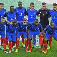 Euro 2016 : combien gagneront les Bleus s'ils remportent la finale ? 🏆