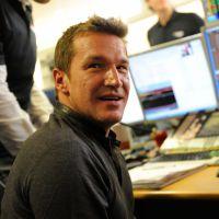 Benjamin Castaldi revient sur D8 et rejoint Cyril Hanouna dans TPMP 😮