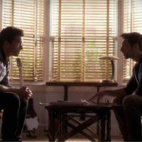 Pretty Little Liars saison 7: Ezra VS Liam, qui mérite d'être avec Aria ?