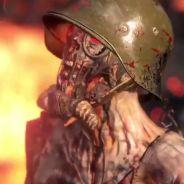 Call of Duty Black Ops 3 : des dragons et des robots dans ce nouveau trailer !