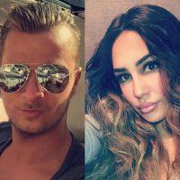 Milla Jasmine en couple avec Vincent pour l'argent, les révélations chocs 💸