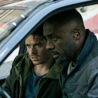 Bastille Day : Idris Elba et Richard Madden font équipe face à une menace terroriste