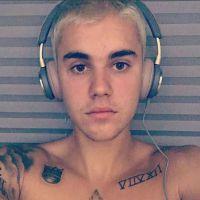Justin Bieber : ses hommages émouvants à Christina Grimmie et aux victimes d'Orlando 🎤