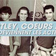 Hartley, coeurs à vif : que sont devenus les acteurs ?