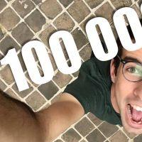 Max Bird : 100 000 abonnés déjà fans de ses idées reçues