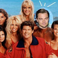 Alerte à Malibu : Leonardo DiCaprio dans la série ? David Hasselhoff a refusé