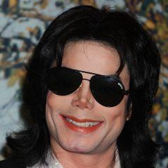 Michael Jackson : son ex femme atteinte d'une grave maladie, Paris prête à renouer avec elle ?