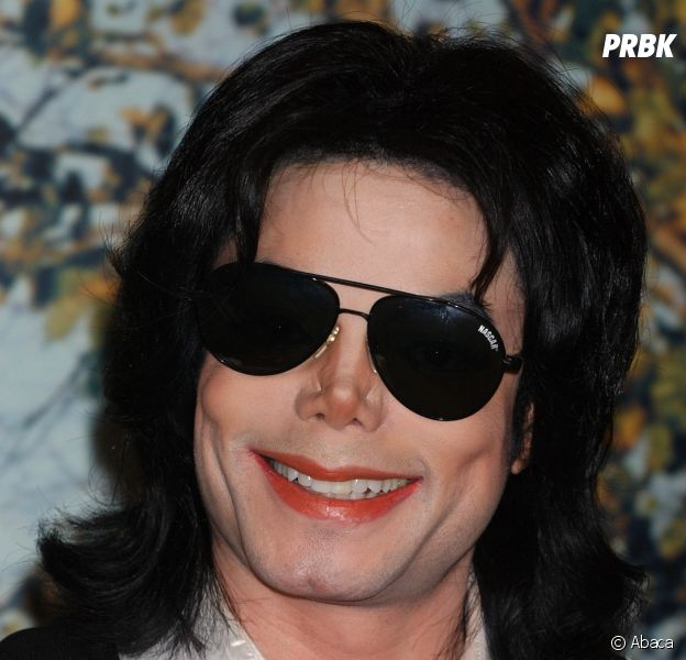 Michael Jackson : son ex femme serait atteinte d'un cancer du sein.