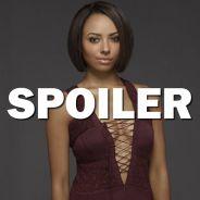 The Vampire Diaries saison 8 : une fin mortelle pour Bonnie ?