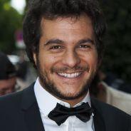Amir Haddad abandonne Danse avec les stars 7 pour une très bonne raison