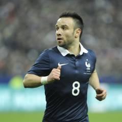 France - Portugal (Euro 2016) : messages de soutien de Mathieu Valbuena et Raphaël Varane
