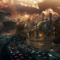 Independence Day Resurgence : l'ultime bande-annonce avant l'invasion extra-terrestre