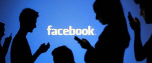 Attentat à Nice : Un bébé de huit mois perdu dans la foule retrouvé grâce à Facebook