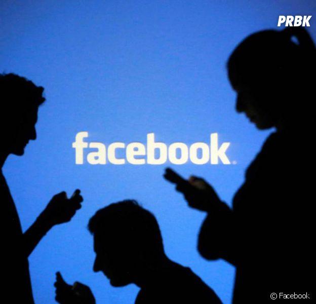 Attentat à Nice : un bébé de huit mois retrouvé grâce à Facebook