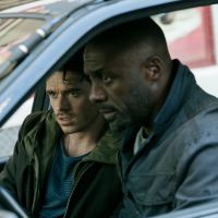 Bastille Day : le film avec Idris Elba déprogrammé des salles après l'attentat de Nice ? (MAJ)