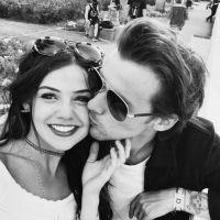 Louis Tomlinson : la mère de Freddie jalouse de sa petite amie Danielle Campbell ?