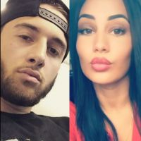 Tarek Benattia (Les Anges 8) en couple avec Milla Jasmine, il officialise