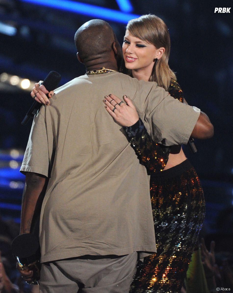 Après Chloe Moretz et Selena Moretz, Chris Brown réagit au clash Kanye West VS Taylor Swift