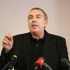 """Jean-Marc Morandini accuse Fogiel et son """"ex-amant"""" Matthieu Delormeau, ils répondent"""