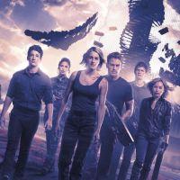 Divergente 4 : la sortie au cinéma annulée ? 😯