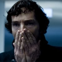 Sherlock saison 4 : Holmes et Watson dans la tourmente dans la première bande-annonce