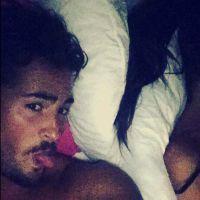 Rémi Notta (Les Marseillais) en couple... mais pas avec Oxanna ? 🤔