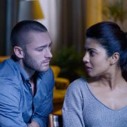 Quantico saison 1 : Alex et Ryan, des âmes soeurs ? L'avis de Priyanka Chopra sur le couple