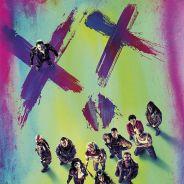 Suicide Squad : les super-méchants prennent le pouvoir, pourquoi il ne faut pas manquer ça !