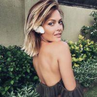 Caroline Receveur malade : elle a perdu 3 kilos en une nuit