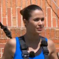 """Leila Ben Khalifa sur son expérience dans Fort Boyard : """"Je pense que j'ai fait les pires choses"""""""
