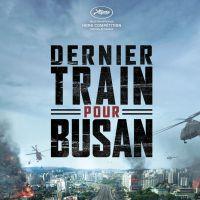 Dernier train pour Busan, Snowpiercer, Source Code... : les films de train les plus fous