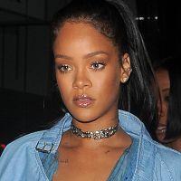 Rihanna : un nouveau rôle au cinéma avec Sandra Bullock