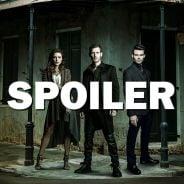 The Originals saison 4 : un acteur de Teen Wolf au casting