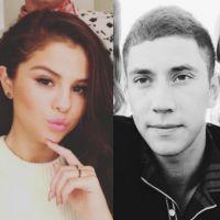 Selena Gomez en couple avec Samuel Krost ? Il officialise sur Instagram... ou presque