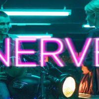 Nerve : la vidéo des Youtubeurs qui ont fait comme dans le film
