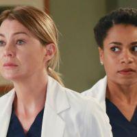 Grey's Anatomy saison 13 : Meredith et Maggie bientôt en guerre à l'hôpital ?