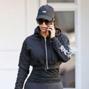 Kim Kardashian avoue : elle fait des injections dans ses fesses 🍑 mais pour une bonne raison !