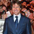 5. Tom Cruise – $53 millions