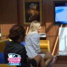 Secret Story 10 : Anaïs Camizuli, Emilie Nef Naf et Marie Garet débarquent avec une mission