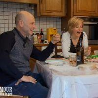 L'amour est dans le pré 2016 : tensions entre Jean-Paul et Olivia, Didier ose des blagues salaces