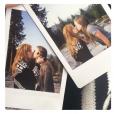 Bella Thorne en couple avec l'ex de son frère