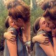 Bella Thorne est bisexuelle et fière de l'être