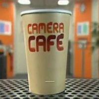 Camera Café 2 revient ... dans une semaine (11 janvier 2010)