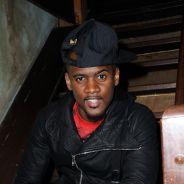 Black M victime de racisme : ses tristes confessions sur son fils