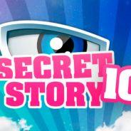 Secret Story 10 : salaire, candidats... La Voix fait des révélations chocs
