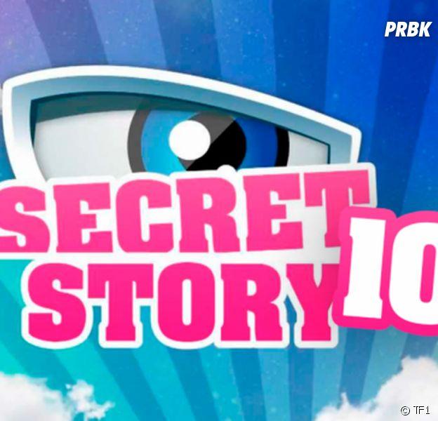 Secret Story 10 : La Voix dévoile de sacrées confidences.