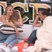 Sophia (Secret Story 10) et Julien : rupture à venir pour le couple à cause d'Anaïs et Bastien ?