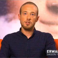 Erwan (Secret Story 1) méconnaissable : la métamorphose de l'ex-candidat qui avait changé de sexe