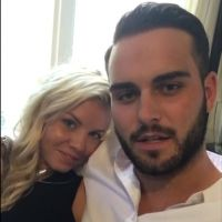 Jessica (Les Marseillais) et Nikola Lozina prêts à habiter ensemble ? (Interview)